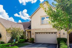 1023 Arcadia Boulevard, Westerville, OH 43082