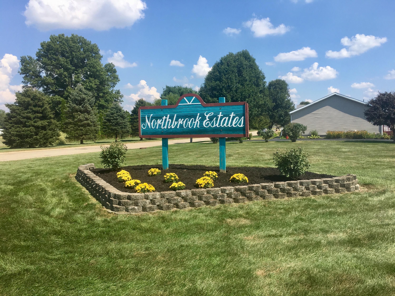 955 Northbrook Court, Heath, Ohio 43056, ,Land/farm,For Sale,Northbrook,218033656