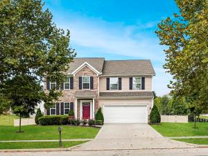 8469 Woodstream Drive, Canal Winchester, OH 43110