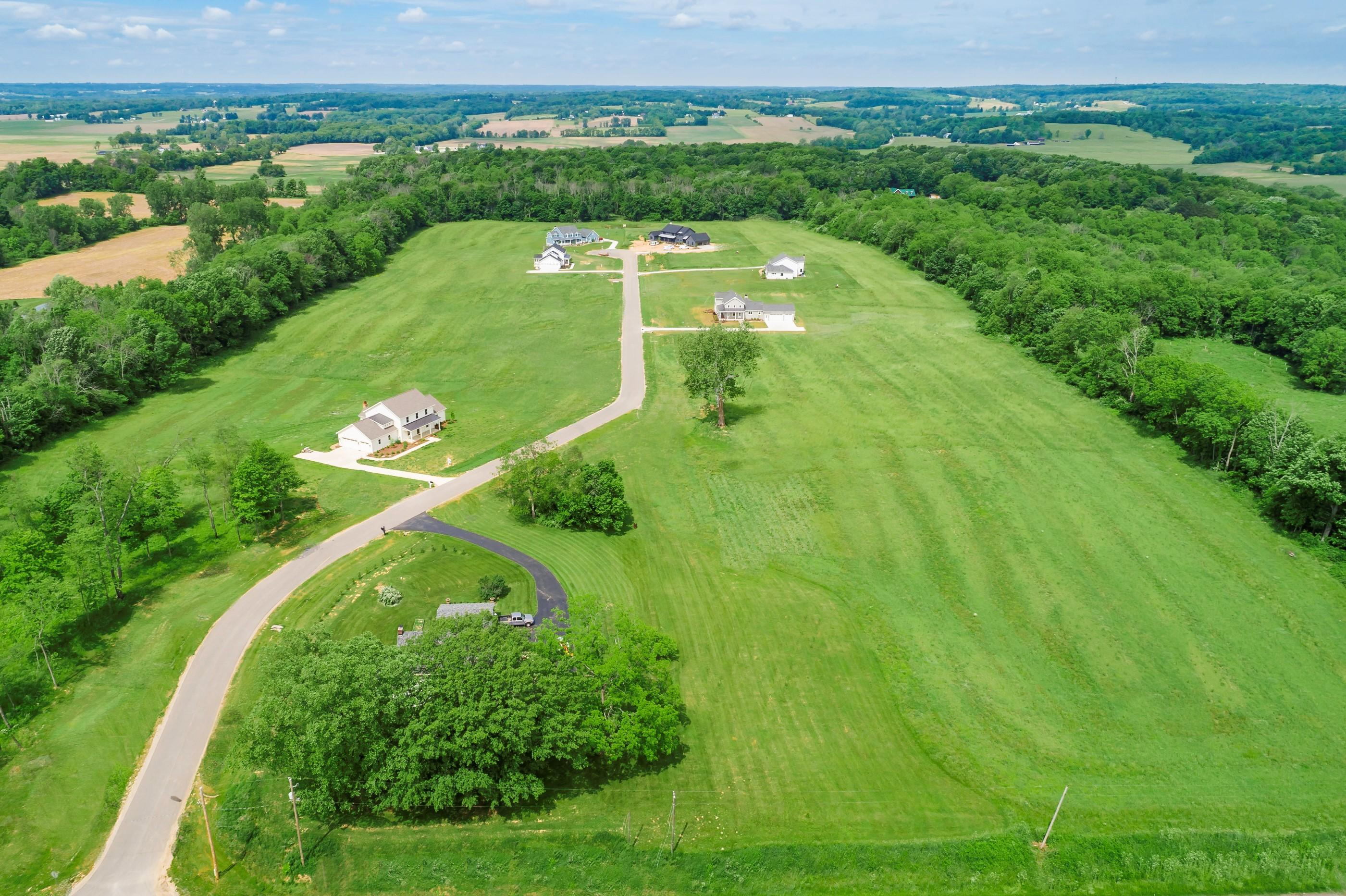 104 Sulwen Lane, Granville, Ohio 43023, ,Land/farm,For Sale,Sulwen,216007367