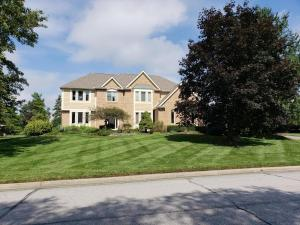 6800 Temperance Point Street, Westerville, OH 43082