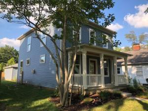 Property for sale at 2822 Bellwood Avenue, Bexley,  OH 43209