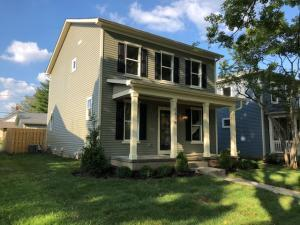 2818 Bellwood Avenue, Bexley, OH 43209