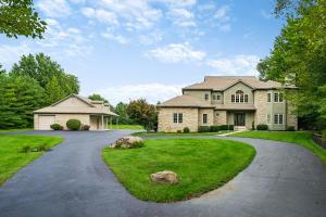 Property for sale at 6670 havens Road, Blacklick,  OH 43004