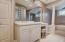 5598 Twin Lakes Court, Westerville, OH 43082