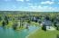 4000 Olentangy River Road, Delaware, OH 43015