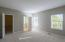 6124 Farrier Place, New Albany, OH 43054