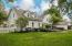 72 E North Street, Worthington, OH 43085
