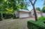 225 Stanbery Avenue, Bexley, OH 43209