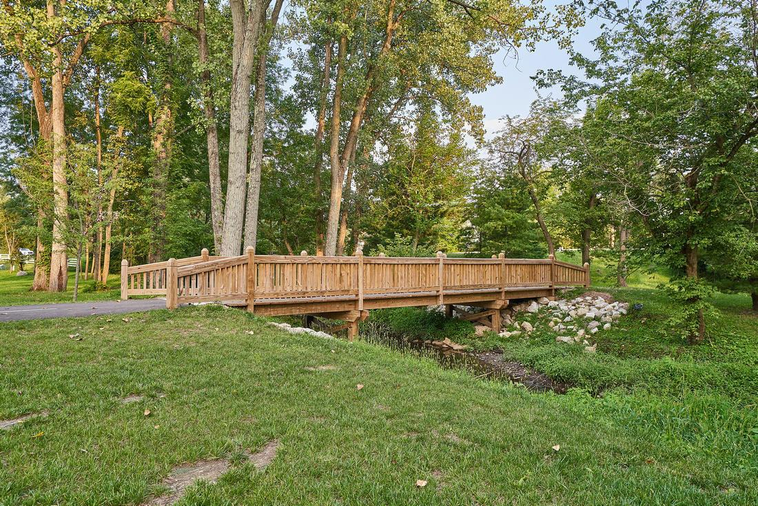 Lot 8 Oxford Loop, New Albany, Ohio 43054, ,Land/farm,For Sale,Oxford,218035676