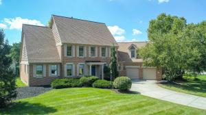 6905 Stillwater Cove, Westerville, OH 43082