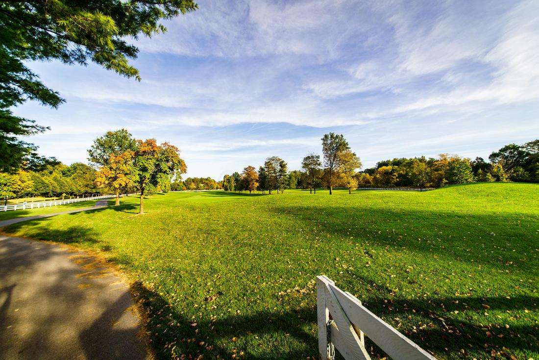 Lot 22 Ebrington, New Albany, Ohio 43054, ,Land/farm,For Sale,Ebrington,218035903