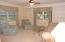 3871 Hillview Drive, Columbus, OH 43220