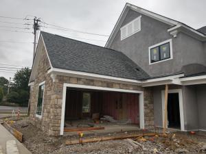 2967 Bernard View Lane, Columbus, OH 43209