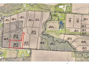 Property for sale at 14486 Center Village Road, Galena,  Ohio 43021