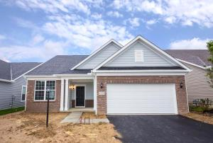 12229 Rooster Tail Drive, Pickerington, OH 43147