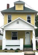 Property for sale at 206 N Seffner Avenue, Marion,  OH 43302