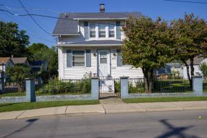4417 Lancaster Avenue, Obetz, OH 43207
