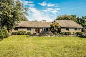 Property for sale at 7665 Big Walnut Road, Westerville,  OH 43082