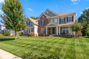 6220 Braymoore Drive, Galena, OH 43021