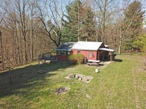24100 Bellia Road, Laurelville, OH 43135