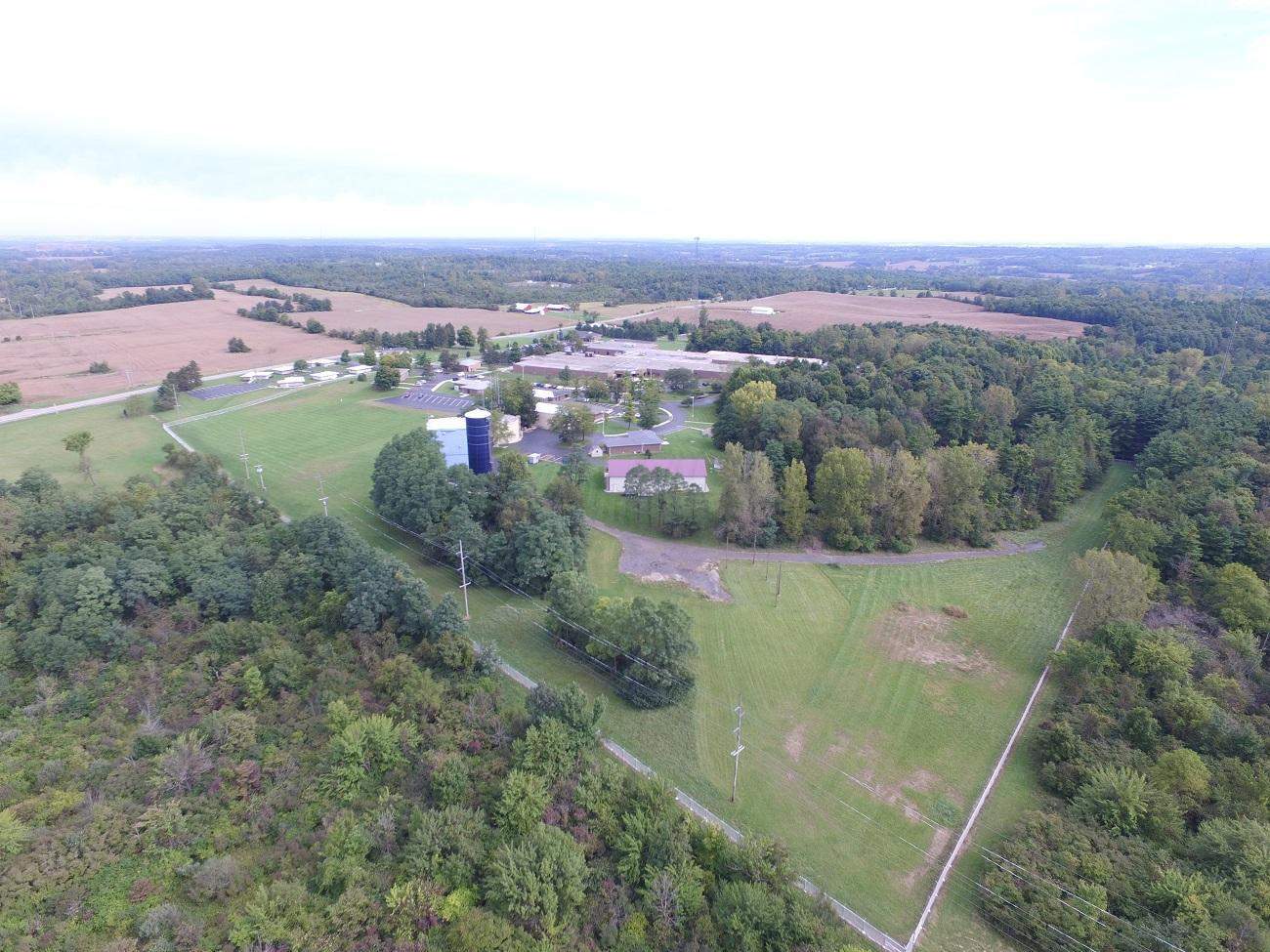 0 Sloan Boulevard, Bellefontaine, Ohio 43311, ,Land/farm,For Sale,Sloan,218037115