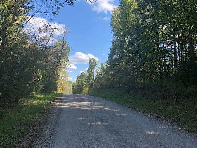 00 Township Road 162, New Lexington, Ohio 43764, ,Land/farm,For Sale,Township Road 162,218036595