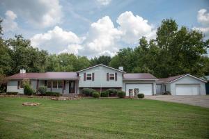 3300 N Bank Road NE, Millersport, OH 43046