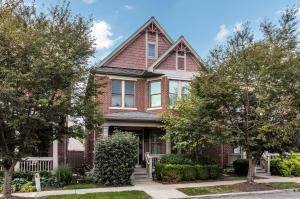 1025 Perry Street, Columbus, OH 43201