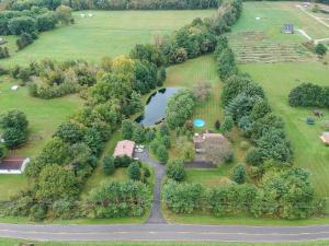 Property for sale at 12220 Kilbourne Road, Sunbury,  OH 43074