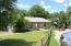 1081 Twana Court, Hide A Way Hills, OH 43107