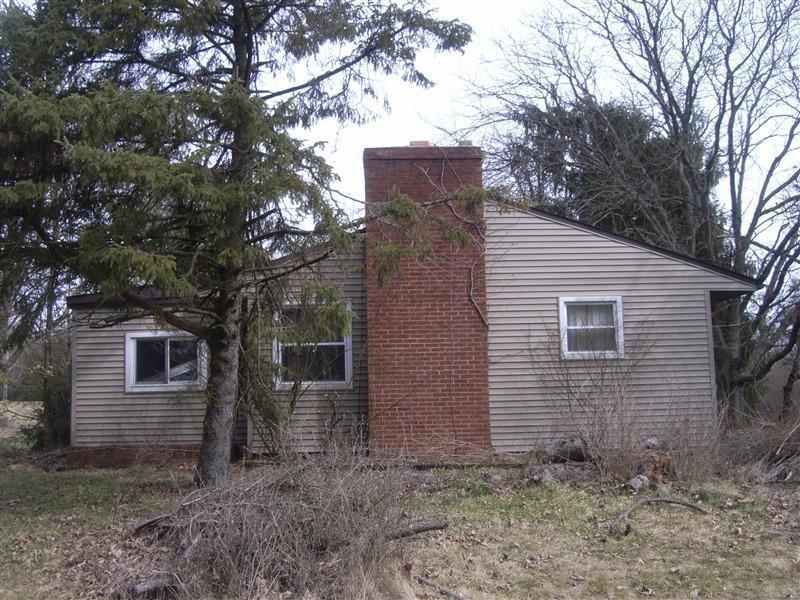 0 Mitchell Dewitt Road, Plain City, Ohio 43064, ,Land/farm,For Sale,Mitchell Dewitt,218037836