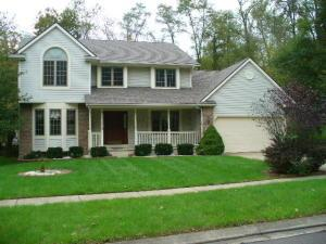 1282 Bluejack Lane, Heath, OH 43056