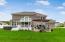 8415 Cameron Court NW, Pickerington, OH 43147
