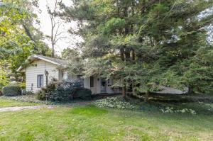 Property for sale at 75 W Dublin Granville Road, Worthington,  OH 43085