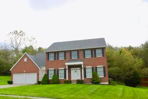 297 English Oaks Court, Heath, OH 43056