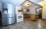 298 E Markison Avenue, Columbus, OH 43207