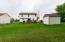 604 Manchester Circle N, Pickerington, OH 43147