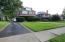 141 Oakland Park Avenue, Columbus, OH 43214