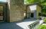260 Shale Ridge Court, Columbus, OH 43235
