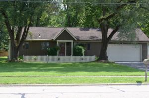 Property for sale at 7060 Westview Drive, Worthington,  OH 43085