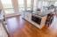amazing hardwood floors