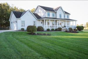 8353 Alspach Road NW, Lancaster, OH 43130
