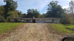 Property for sale at 1967 Dry Creek NW Road, Granville,  Ohio 43023