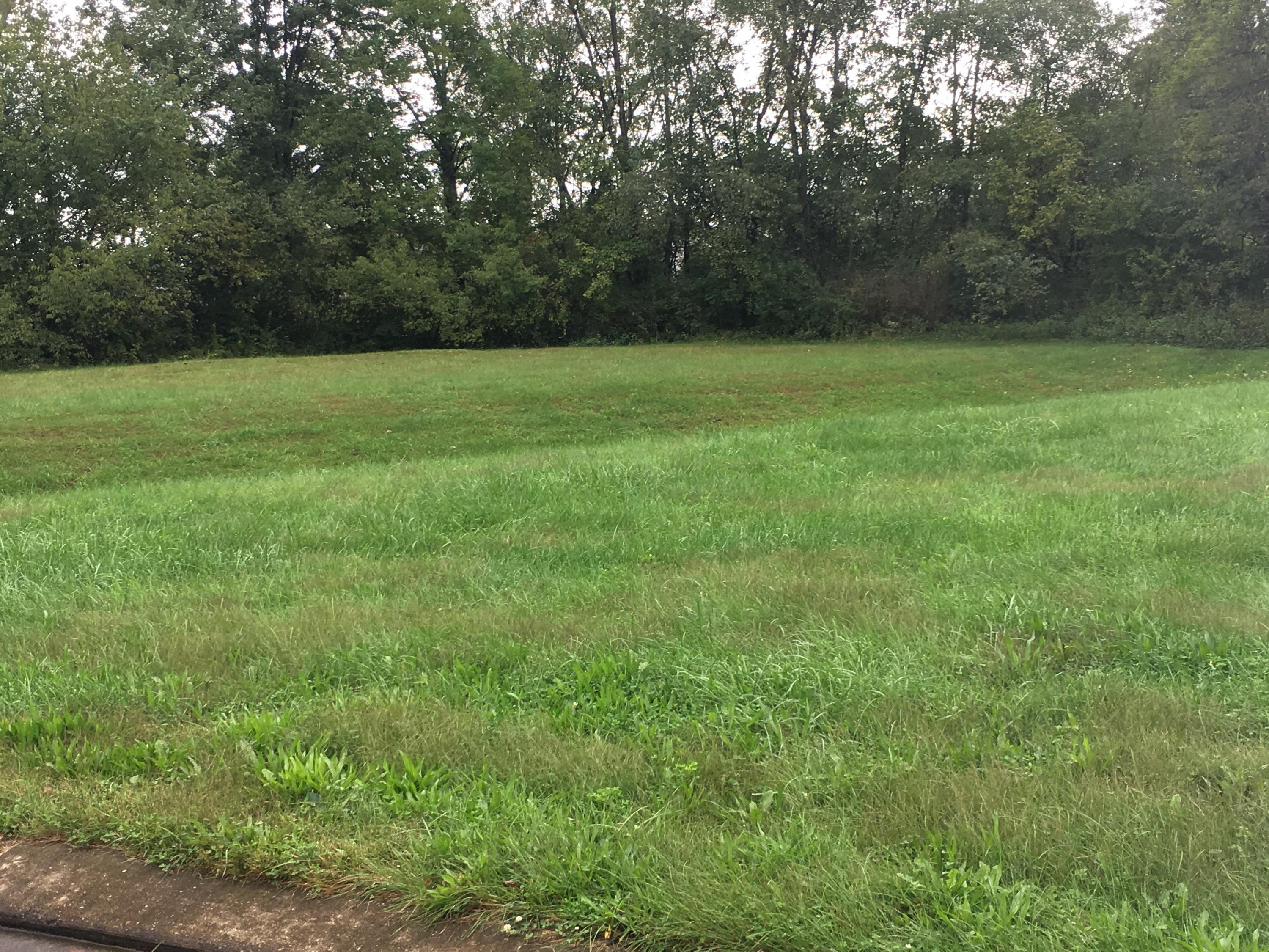 927 Northbrook Court, Heath, Ohio 43056, ,Land/farm,For Sale,Northbrook,218033650