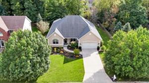 5170 Somerset Avenue, Westerville, OH 43082