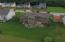 1128 Pinnacle Club Drive, Grove City, OH 43123