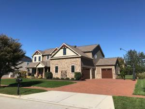 1128 Pinnacle Club Drive, Grove City, OH 43123