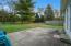 300 Mcmillen Drive, Newark, OH 43055