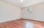 1574 Treadway Place, Columbus, OH 43235